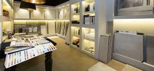 Tienda - Spazio2 Diseño en Baños Marbella
