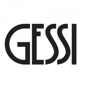 Gessi - Spazio2 Diseño en Baños Marbella