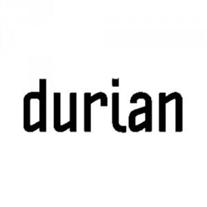 Durian - Spazio2 Diseño en Baños Marbella
