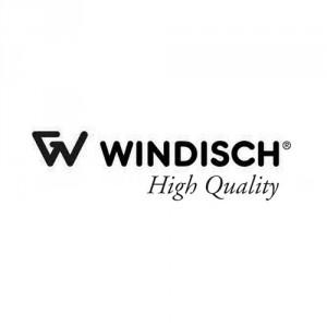 Windisch - Spazio2 Diseño en Baños Marbella