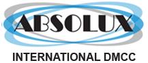 Absolux - Spazio2 Diseño en Baños Marbella