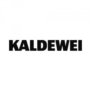 Kaldewei - Spazio2 Diseño en Baños Marbella