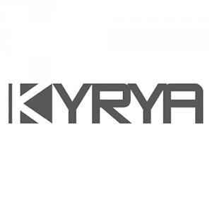 Kyrya - Spazio2 Diseño en Baños Marbella