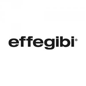 Effegibi - Spazio2 Diseño en Baños Marbella