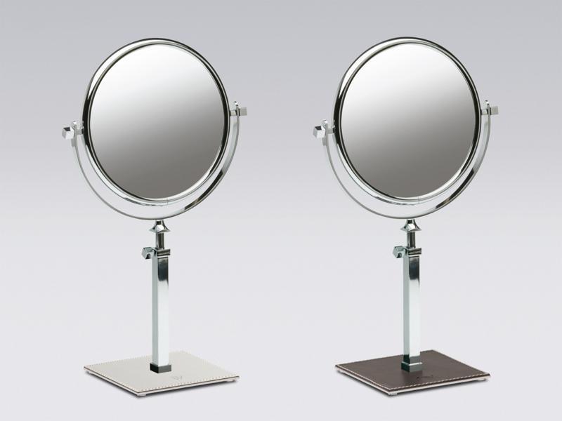 Windisch accesorios met licos para ba os de alta calidad for Accesorios metalicos para banos