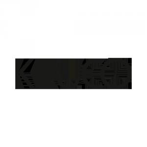 Keuco - Spazio2 Diseño en Baños Marbella
