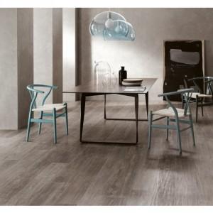 Cotto d´este - Spazio2 Diseño en Baños Marbella