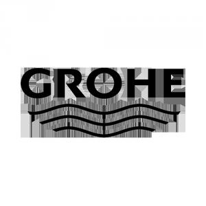Grohe - Spazio2 Diseño en Baños Marbella